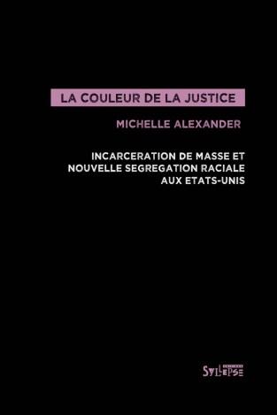 couleur_de_la_justice
