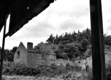 Dereliction