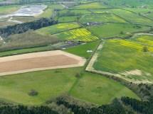 Inett Farm