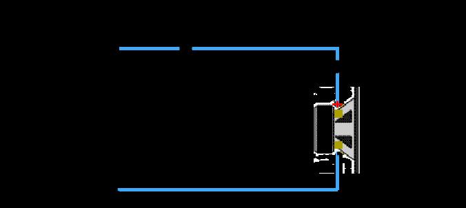 parallel speaker wiring diagram examples