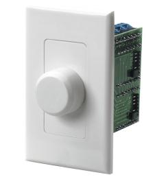 in wall volume controls [ 1000 x 1000 Pixel ]