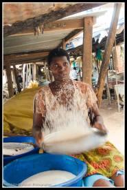 Kitgum Market