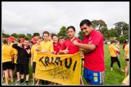 Greytown School Sports