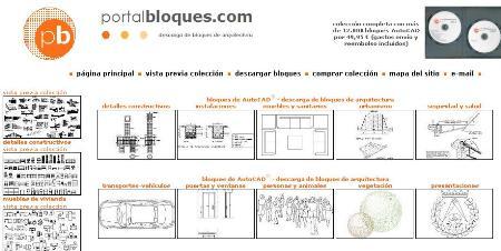 Top Webs de Arquitectura y Urbanismo  las mejores
