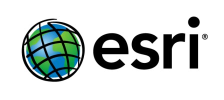 Protected: UPI-ESRI License Request Form