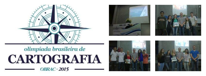 I OBRAC 2015