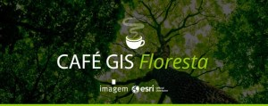 CafeGISFloresta