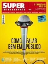 Revistar Superinteressante - fevereiro 2017