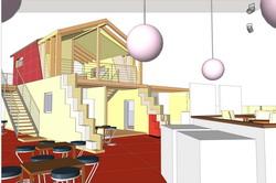 Georisparmio  abitare case energeticamente efficienti l
