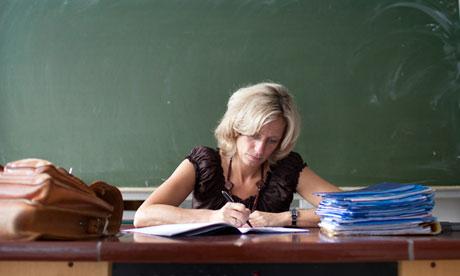 Teacher-marking-assignmen-010