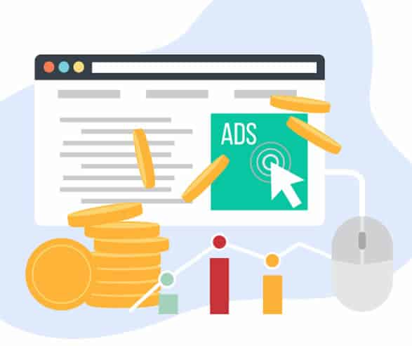 google adwords search engine optimization