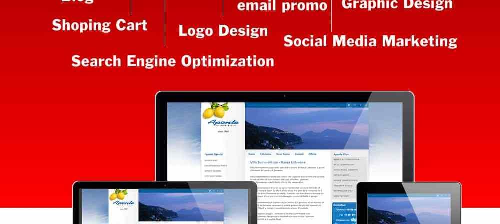 web design companies davie