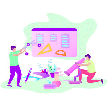 web designers in Hialeah