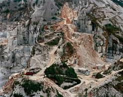 Carrara, Italy, 1993