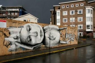 Amsterdam, Ethos