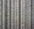architecturedensity03