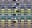 architecturedensity04