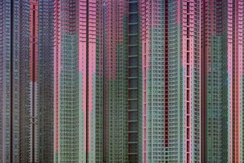 architecturedensity05