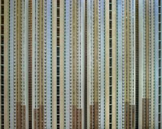 architecturedensity10