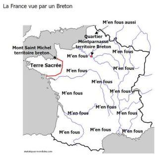carte-france-vue-breton