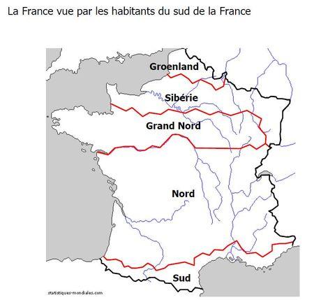 carte-france-vue-sud
