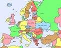L'Europe lue par la Chine