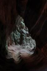 29_29_grottadetail1