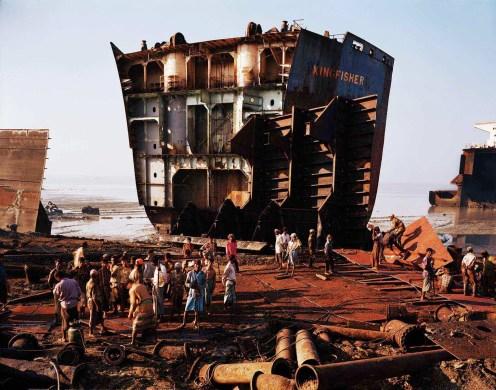 manufactured-landscapes-pakistan