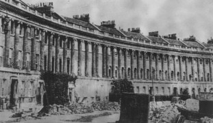 royal-crescent-bath-bombed