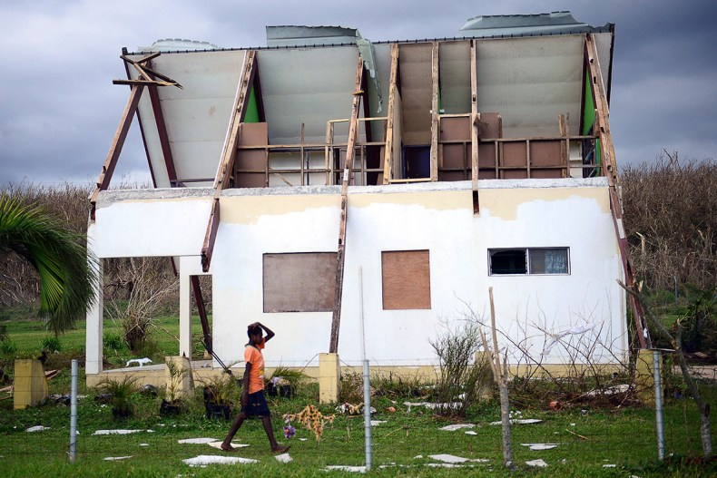 cyclone pam 2.jpg