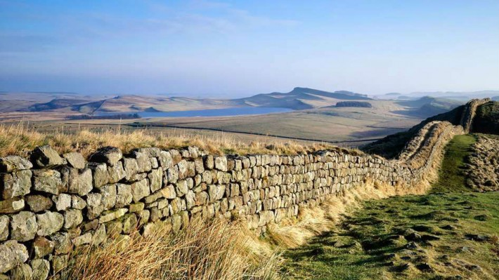hadrians wall english heritage