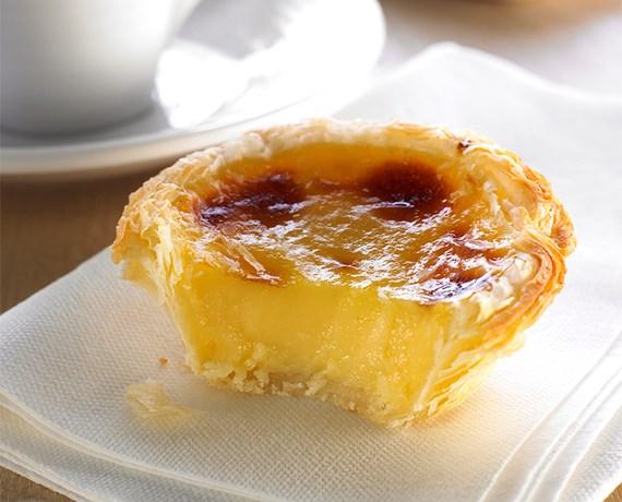 portuguese-custard-tart-v3