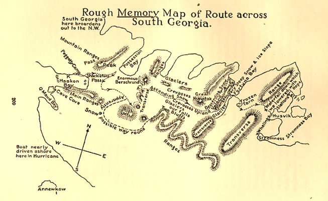 original jc sketch map.jpg