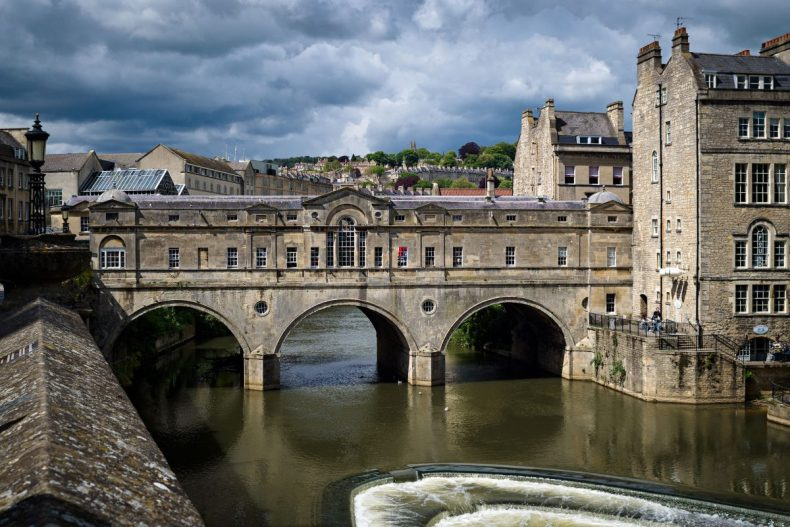 pulteney-bridge-bath