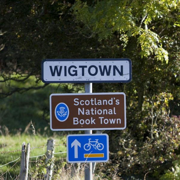 wigtown book 2