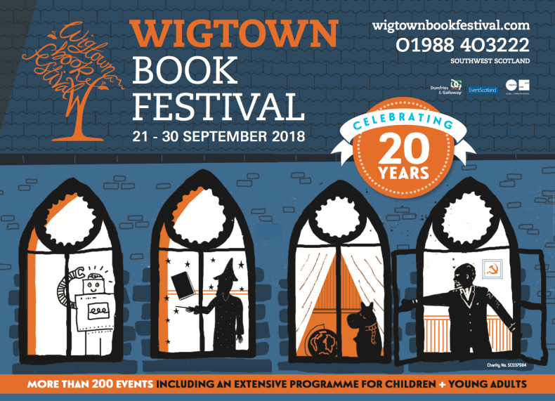 wigtown book.png