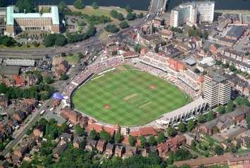 Trent-Bridge-Cricket-Grounds-Events1