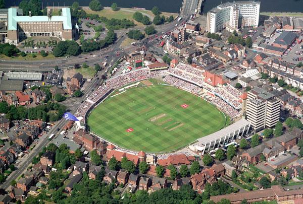 Trent-Bridge-Cricket-Grounds-Events1