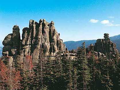 giant mountains www.ergis.cz