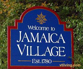 jamaica-vt