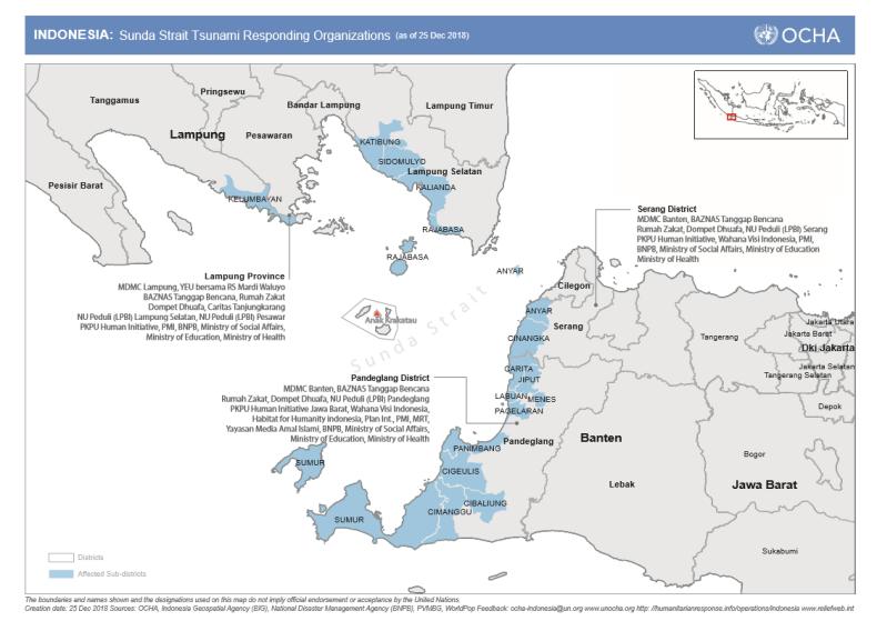 UNOCHA-tsunami-map_12.25.2018
