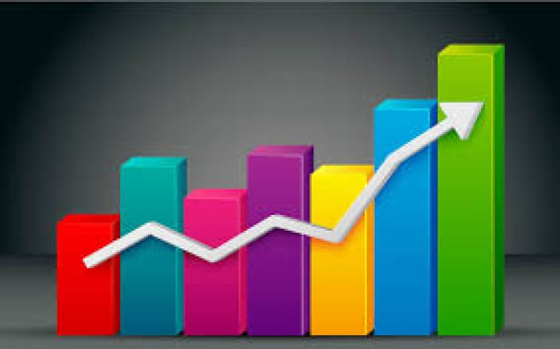 The following are advantages of bar graph