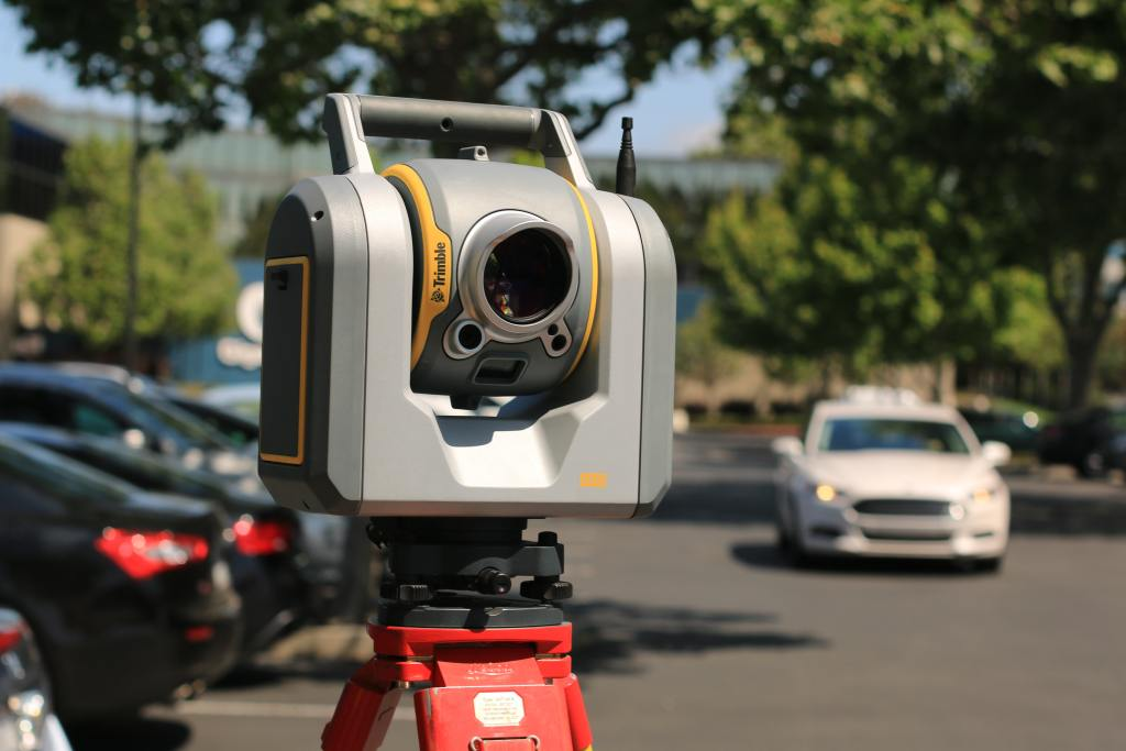 Prismatic compass surveying is the method of surveying in which the direction of surveying lines and angular measurements are determined with a magnetic compass and the length of surveying lines are measured with a tape or chain