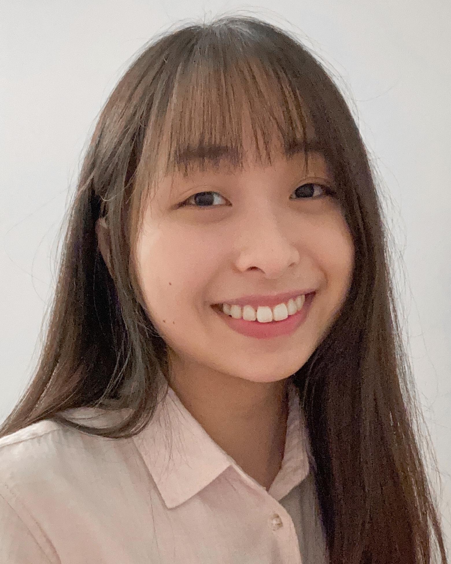 Phyllis_Wu