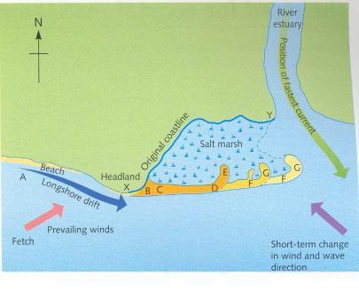 simple wiring diagram vw dune buggy 2007 international 4300 idm sand delta ~ elsavadorla