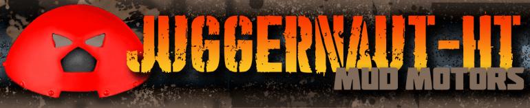 001 Juggernuat HT 20201221 02