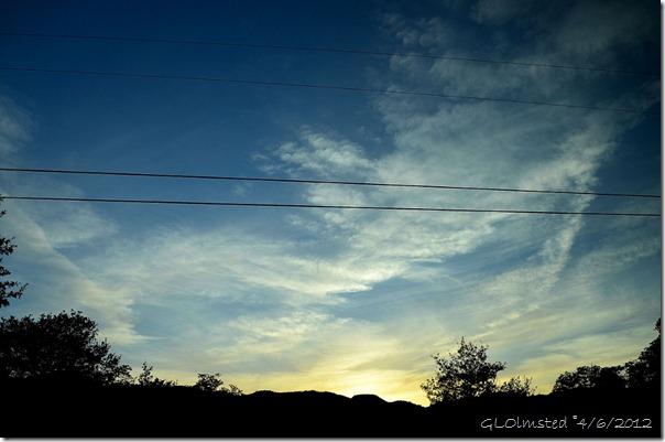 01e Sunset Yarnell AZ (1024x678)