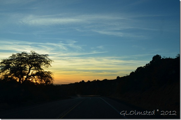 02 Sunset Iron Springs Rd AZ (1024x678)