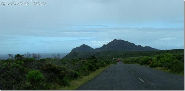 02a M65 S Table Mt NP Cape Pennisula ZA (1024x498)
