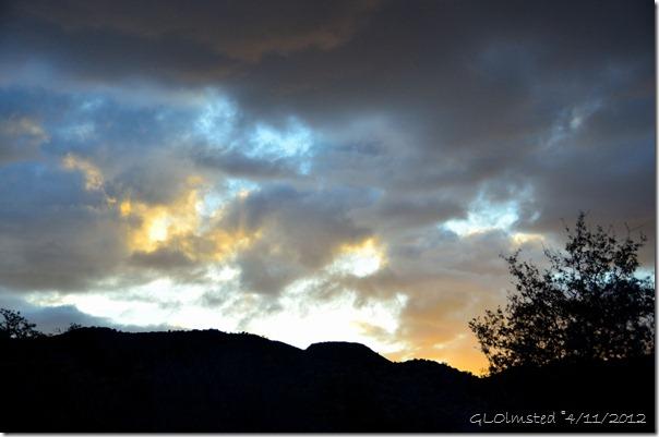 02e Sunset Yarnell AZ (1024x678)